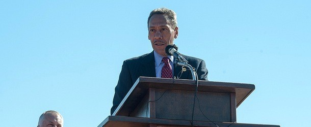 No HARP 3, But Mortgage Lending Should Get Looser Under Mel Watt
