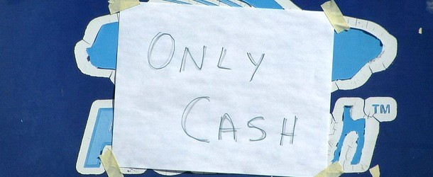 All-Cash Home Sales Hit New High as Mortgage Rates Fall to 2014 Low