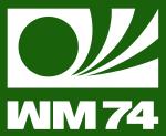 1974 WC