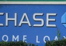 Chase Also Launched a 3% Down Payment Mortgage