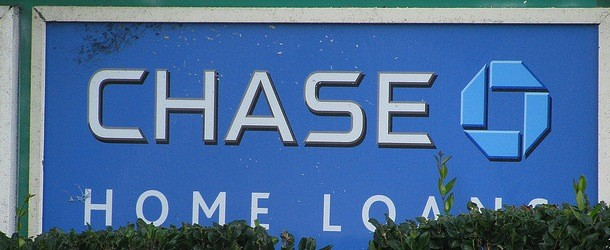 Chase Wants You to Have a Digital Mortgage Experience