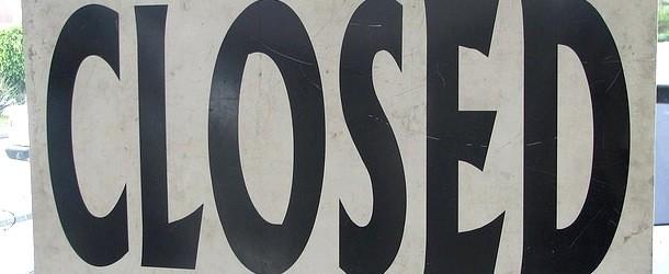 Mortgage Closing Rate Surpasses 60% in June