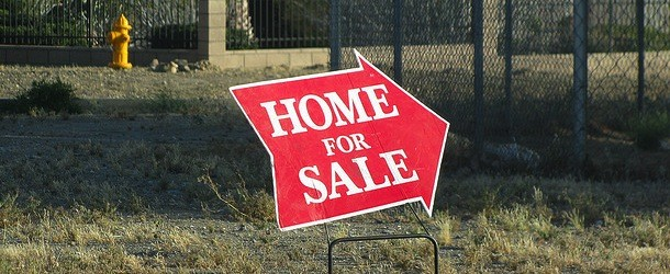 Have Massive Home Price Gains Eclipsed the Benefit of Low Mortgage Rates?