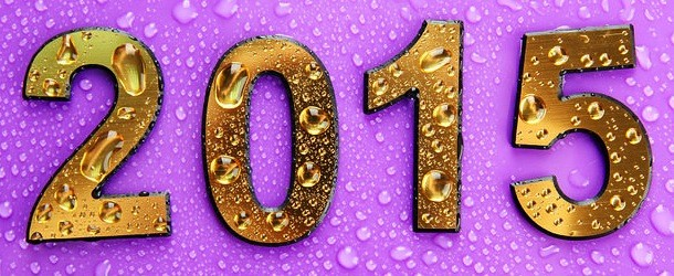 10 Predictions for Mortgage and Real Estate in 2015