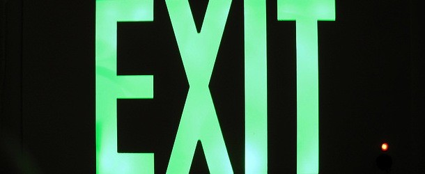 Discover May Exit the Mortgage Biz