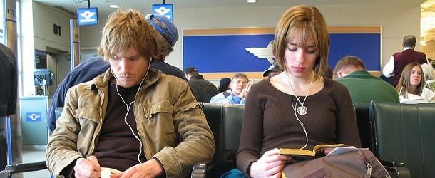 Millennials Clueless About Closing Costs