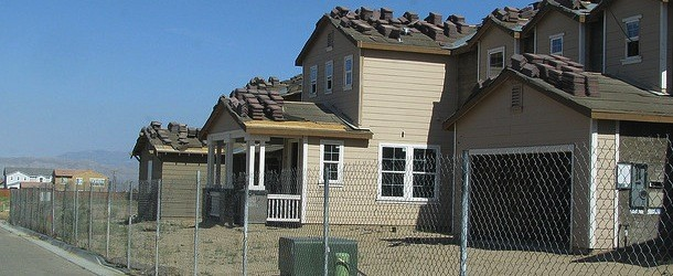 New Report Gives Little Reason to Worry About a Housing Bubble