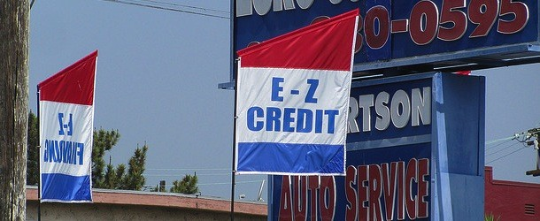 Why It Might Get Easier to Obtain a FHA Loan with a Poor Credit Score