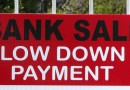 Unison Will Provide Half Your Down Payment in Exchange for Future Appreciation