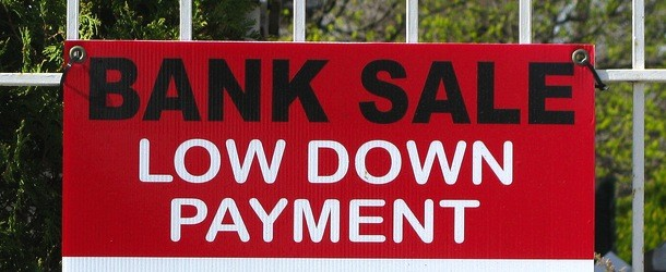 Jumbo Loans Now Available with Just 5% Down