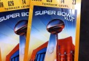 Quicken Loans Just Paid a Lot of Money for a One Minute Super Bowl Commercial