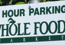 Why You Should Buy a Home Next to Trader Joe's or Whole Foods
