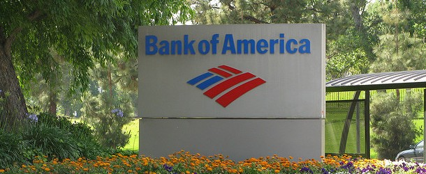 Bank of America 3% Down Payment Mortgage Being Rolled Out