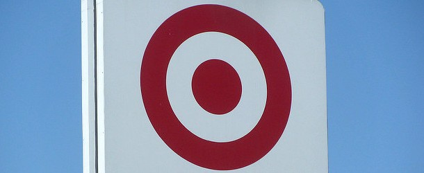 Buy a House Close to Target, Not Walmart