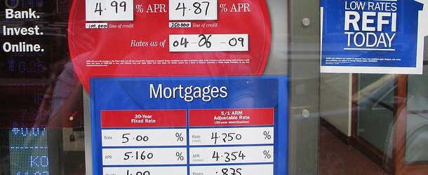 Know Which Type of Mortgage You Want Before Speaking to Any Lenders