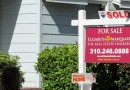 Wells Fargo yourFirst Mortgage: You Only Need a 3% Down Payment