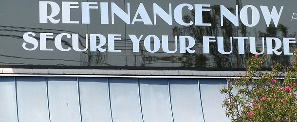 18 Reasons to Refinance Your Mortgage