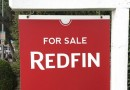 Redfin Mortgage Just Launched