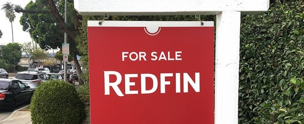 Redfin Mortgage Now Available in 15 States and DC