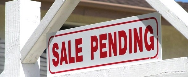 Is It Really Such a Great Time to Sell a House?