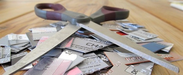 Can Credit Card Churning Hurt Your Chances of Getting a Mortgage?