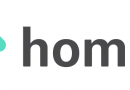 Homie: A Startup Is Eliminating Real Estate Agent and Loan Officer Commissions