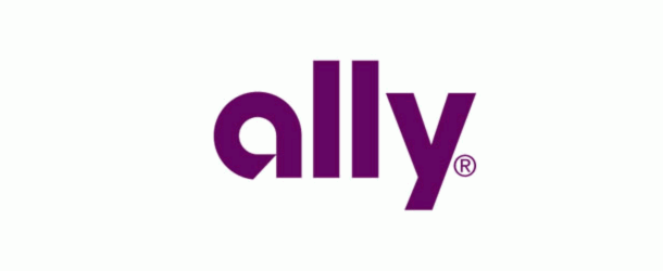 Ally Home Launches Price Match Guarantee for Mortgages