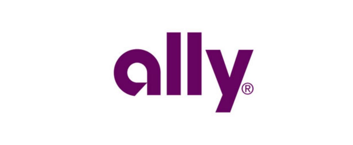 Ally logo
