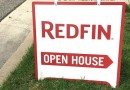 Redfin Now: Get an Offer on Your Home Within 24 Hours