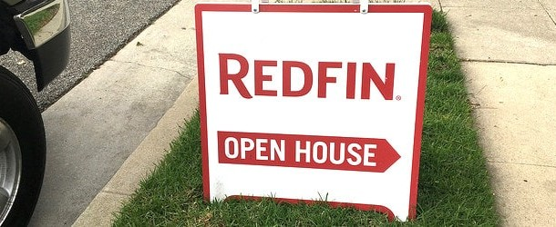 RedfinNow: Get an Offer on Your Home Within 24 Hours