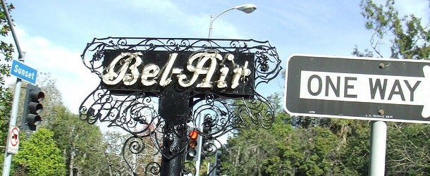 Jay-Z and Beyoncé Take Out $52.8 Million Mortgage on Bel Air Home