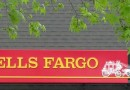 Wells Fargo Hit with Lawsuit Related to Improper Mortgage Lock Fees