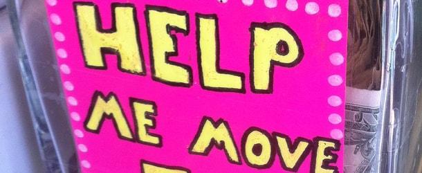 help me move