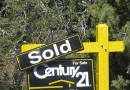 Home Prices Are Expected to Rise Another 10% by Next November