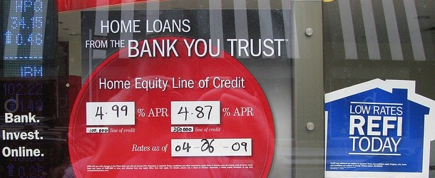 The Five Most Common Uses of Home Equity Lines of Credit