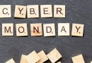 Quicken Loans Offering Cyber Monday Mortgage Deal