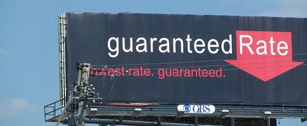 Guaranteed Rate Brings Back Same Day Mortgage Underwriting
