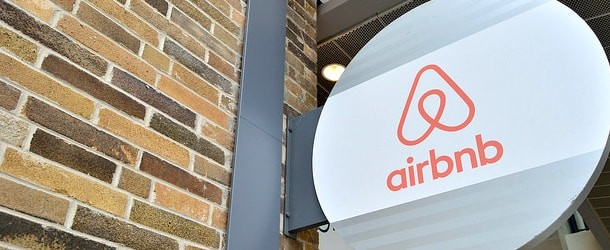 Airbnb Income Can Officially Be Used to Qualify for a Mortgage Refinance