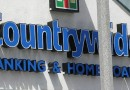 Former Countrywide Customers to Receive Relief Payments
