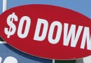 Ideal Credit Union Is Offering a Zero Down Mortgage with a Catch