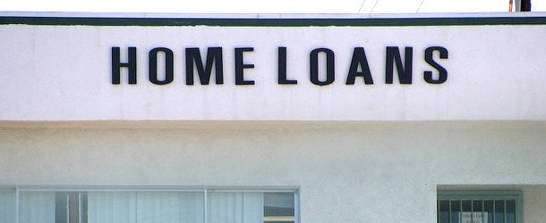 Embrace Home Loans Review: Is Their Founder the Father of Mortgage Refinancing?