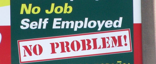 Military Employment Verification Letter from www.thetruthaboutmortgage.com