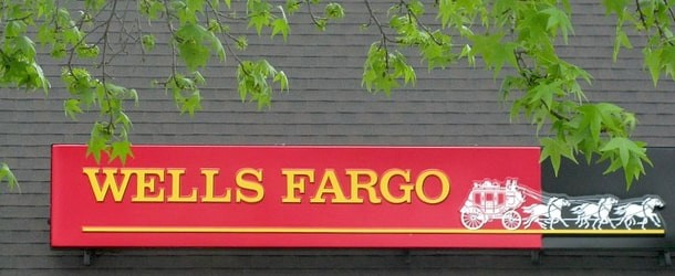 Wells Fargo the Top Mortgage Lender in 2017, Quicken Tops for Number of Loans