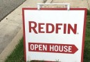 Redfin Direct: Buy a Redfin-Listed Home Without a Real Estate Agent