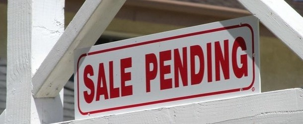 Home Buyer Demand Bounces Back, Small Towns Become Hot