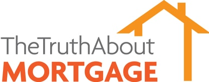 The Truth About Mortgage