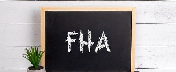 2020 FHA Loan Limits Rise Five Percent from a Year Earlier