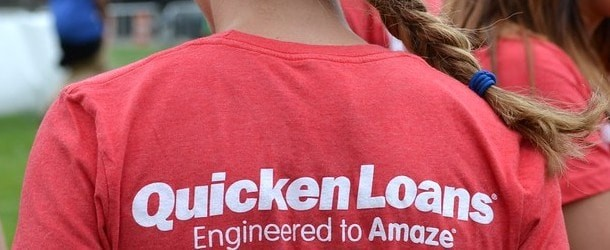 Quicken Loans Review: Should You Get Your Home Loan from the Top Mortgage Lender in the Country?