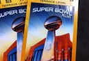 Rocket Mortgage Becomes Official NFL Sponsor, Launches Super Bowl Squares Game