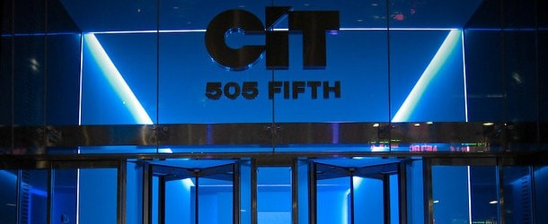 CIT Bank Mortgage Review: Good Rates, But Where's the Tech?